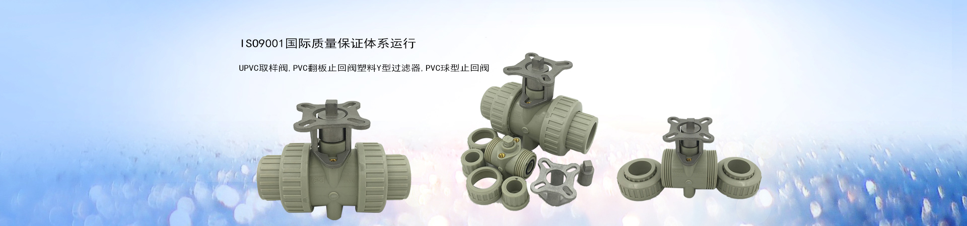 专业从事精密注塑模具及各类塑料制品的设计、开发、制造